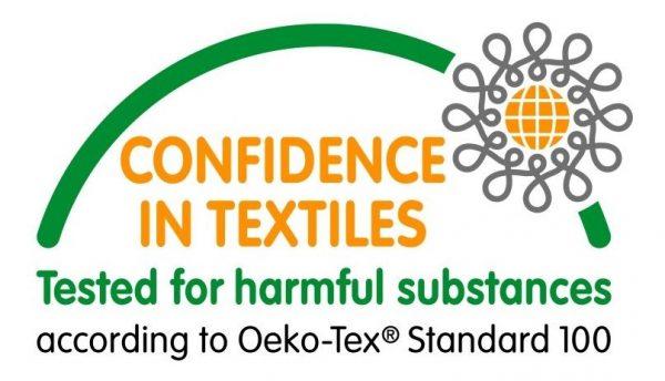 OEKO-TEX ST100