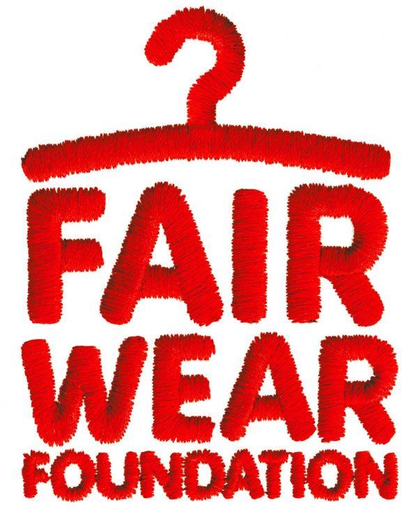 Fair Wear Foundation