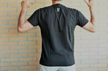Nabla Logo back