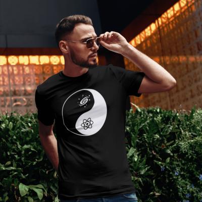 mockup-of-a-cool-stylish-man-wearing-a-customizable-t-shirt-2814-el1