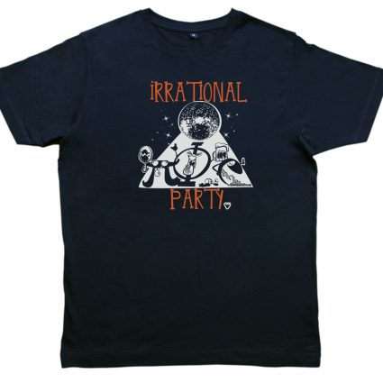 Irrational Party
