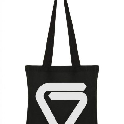 Nabla Atled bag