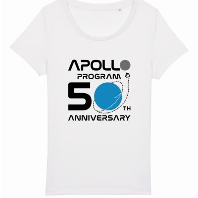 Apollo Program (Chica)