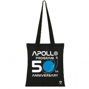 Apollo Program (by @HdAnchiano)