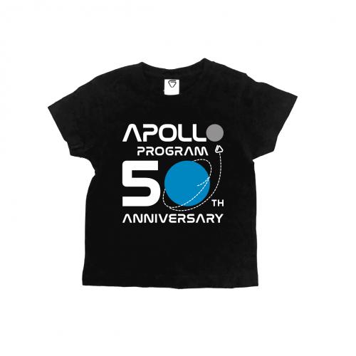 Apollo Program (by @HdAnchiano kids)