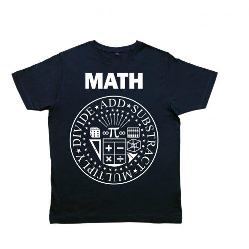 Math (by @wirdou)
