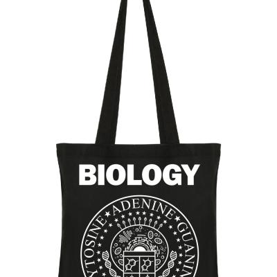Biology Wirdou