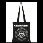 Chemistry Wirdou
