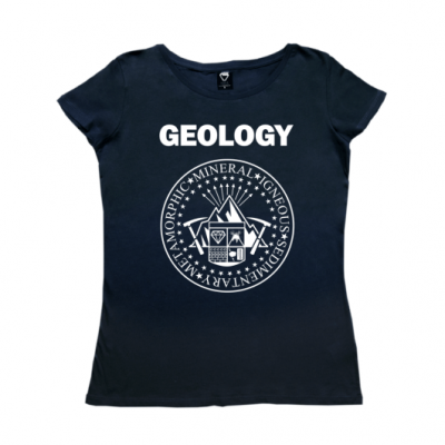 Geology (by @wirdou)