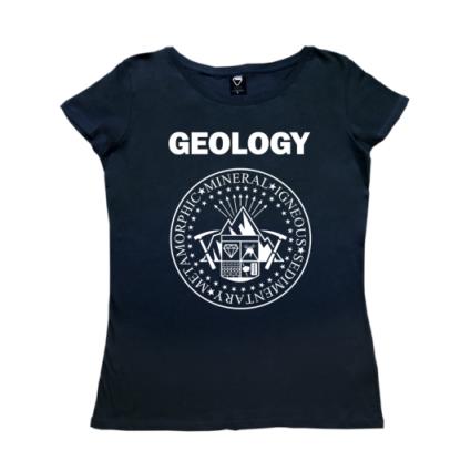 Geology (by @wirdou)