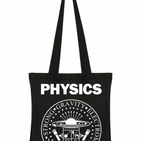 Physics Wirdou