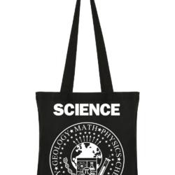 Science Wirdou