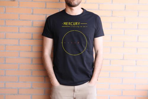 Nabla Mercury M model