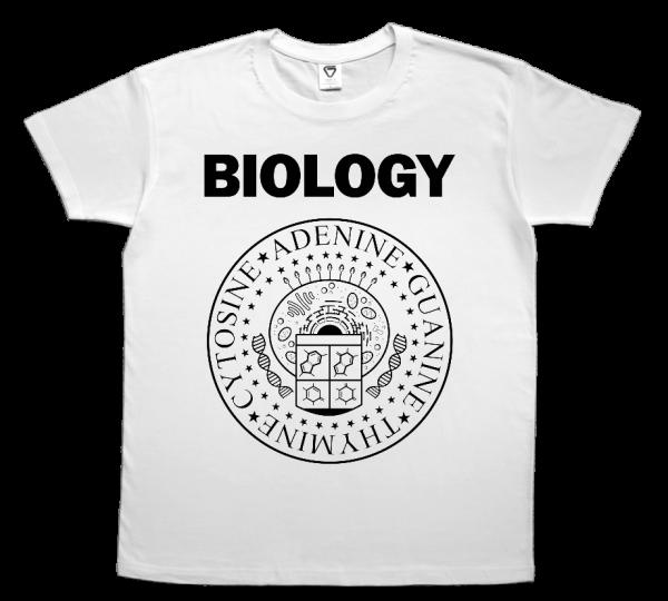 NABLA BIOLOGY M W