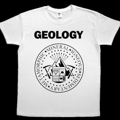 NABLA GEOLOGY M W