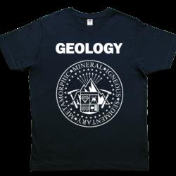 NABLA GEOLOGY M B