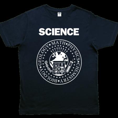 NABLA SCIENCE M B
