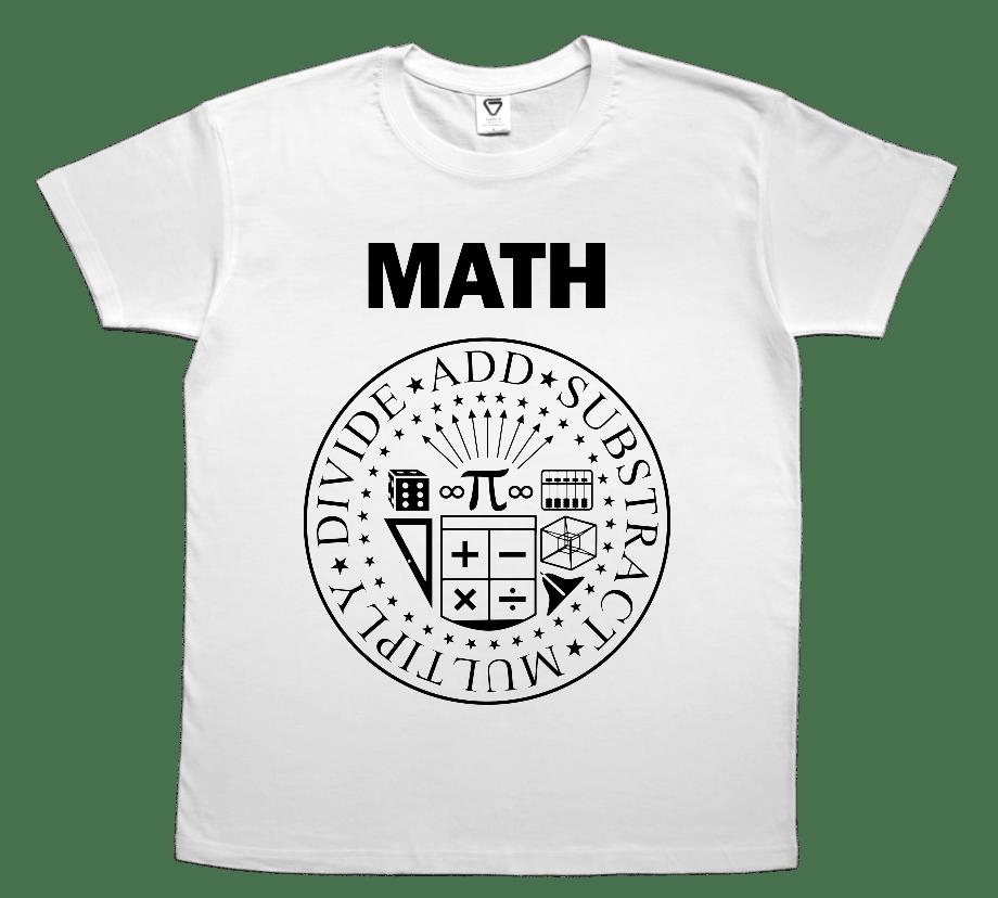 NABLA MATH M W
