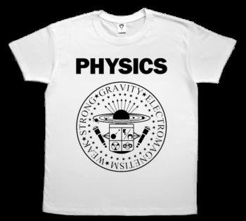 nabla physics m w