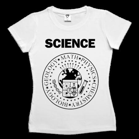NABLA SCIENCE W W