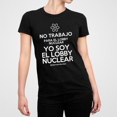 nuclear nabla black