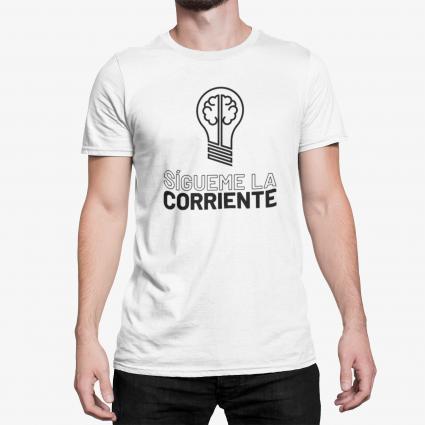 Sígueme la Corriente (by Sígueme la Corriente)