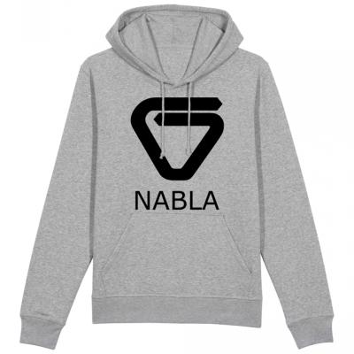 Nabla Atled