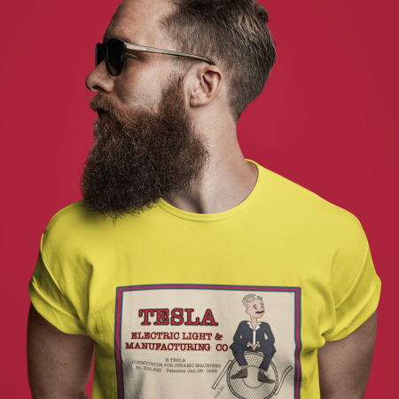 t-shirt-mockup-featuring-a-hipster-man-in-a-studio-37447-r-el2(1)