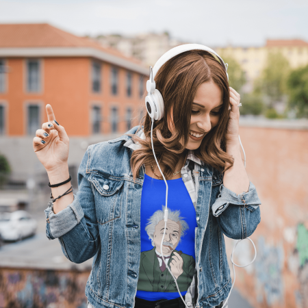 tee-mockup-of-a-woman-with-headphones-dancing-on-a-rooftop-37149-r-el2