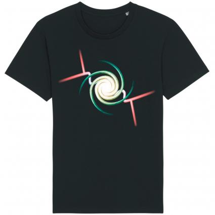 Ciencia XL logo