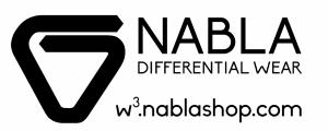 NablashopW3sin fondo